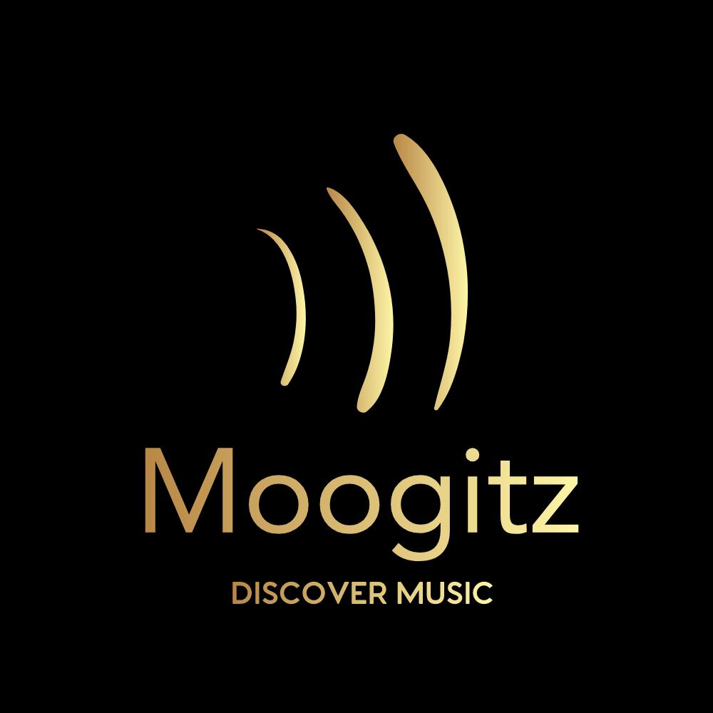 Moogitz Logo